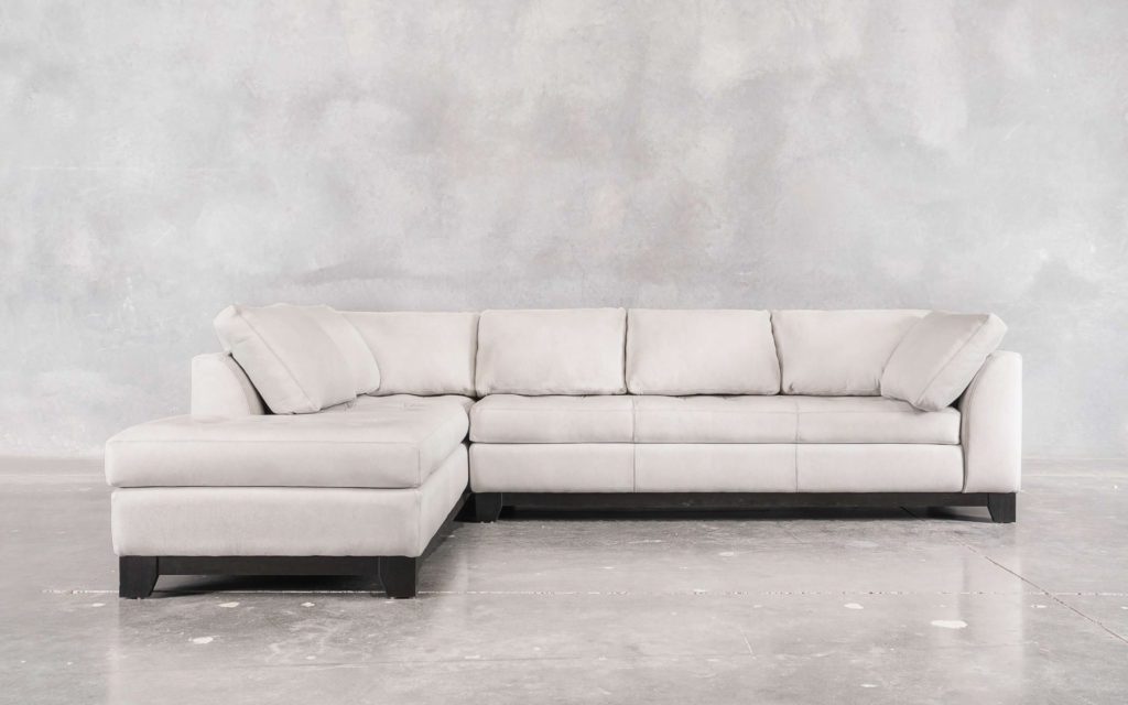 Studio City Sectional