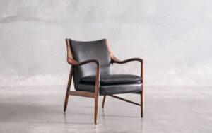 Kiannah Chair