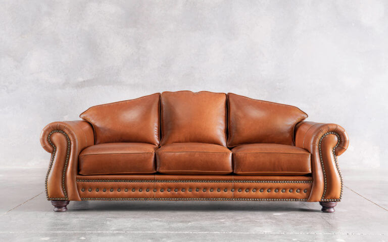 Contessa Sofa