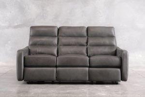 Enzo Reclining Sofa