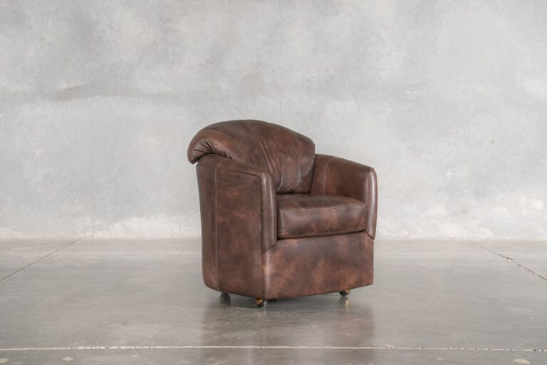Glove Chair