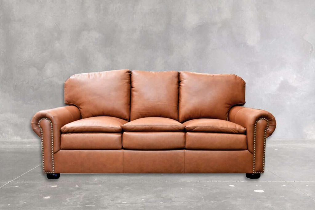J west Sofa