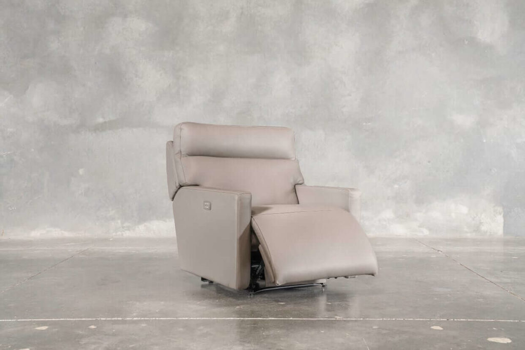 Lugano Reclining Chair