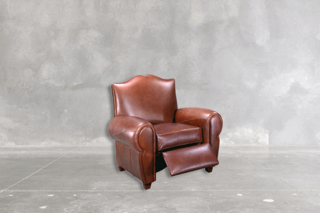 Palacio Reclining Chair