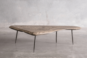 Skipping Stone Coffee Table