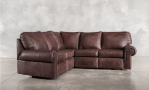 Studio City Sofa