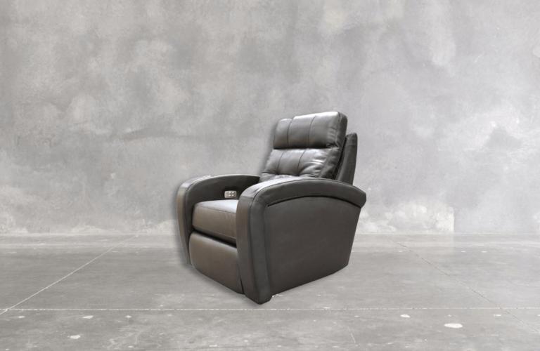 Verona Reclining Sofa