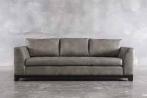 Studio city Sofa
